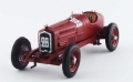 RIO (リオ) 1/43 アルファロメオ P3 ニースGP 1934 A. Varzi #28 優勝車