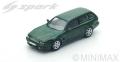 [予約]Spark (スパーク) 1/43 アストンマーチン V8 Sportsman Estate 1996
