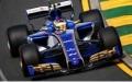 [予約]Spark (スパーク)  1/43 Sauber C36 フェラーリ No.94 バーレーン GP 2017 Pascal Wehrlein