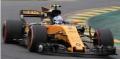 [予約]Spark (スパーク)  1/43 Renault Sport R.S.17 No.30 バーレーン GP 2017 Jolyon Palmer