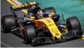 [予約]Spark (スパーク)  1/43 Renault Sport R.S.17 No.27 バーレーン GP 2017 Nico Hulkenberg