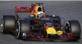 [予約]Spark (スパーク)  1/43 レッドブル レーシング TAG Heuer RB13 No.3 (TBC) Daniel Ricciardo