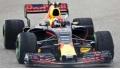 [予約]Spark (スパーク)  1/43 レッドブル レーシング TAG Heuer RB13 No.33 3rd 中国 GP 2017 Max Verstappen