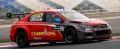 [予約]Spark (スパーク)  1/43 シトロエン C-Elysee WTCC No.37 2nd R2 Race of カタール 2016 - World Champion 2016 Jose Maria Lopez