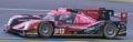 Spark (スパーク) 1/43 Rebellion R-One/AER No.12 LMP1 ル・マン 2016 Rebellion Racing N. Prost/N. Heidfeld/N. Piquet Jr