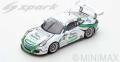 [予約]Spark (スパーク) 1/43 ポルシェ GT3 Cup No.48 PCC フランス Champion 2016 Mathieu Jaminet