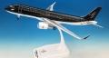 [予約]エバーライズ 1/150 A320-200 スターフライヤー JA20MC