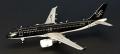 [予約]Gemini Jets 1/400 A320-200 スターフライヤー JA09MC