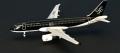 [予約]Gemini Jets 1/500 A320-200 スターフライヤー JA09MC