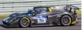 Spark (スパーク) 1/43 SCG P4/5 Competizione M16 No.703 24h ニュルブルクリンク 2016 Scuderia Cameron Glickenhaus J.Bovingdon/M.Lauck/C.Harris/P.Bernhardt