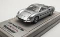 Tecnomodel(テクノモデル) 1/43 フェラーリ 365 P Gianni Agnelli Car シルバー 1968