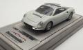 Tecnomodel(テクノモデル) 1/43 フェラーリ 365 P Gianni Agnelli Car アヴス ホワイト 1968