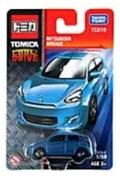 Tomica Cool Drive TCD19 ミツビシ ミラージュ (ブルー) ※並行輸入品
