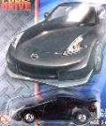 Tomica Cool Drive TCD28 フェアレディ Z NISMO(ブラック) ※並行輸入品