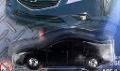 Tomica Cool Drive TCD36 マツダ アテンザ(ダークブルー) ※並行輸入品