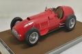 [予約]Tecnomodel(テクノモデル) 1/18 フェラーリ 375 F1 プレスバージョン 1951