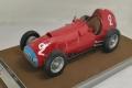 [予約]Tecnomodel(テクノモデル) 1/18 フェラーリ 375 F1 イタリアGP 1951 優勝車 #2 A.Ascari