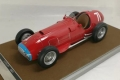 [予約]Tecnomodel(テクノモデル) 1/18 フェラーリ 375 F1 ニュルブルクリンクGP 1951 優勝車 #71 A.Ascari