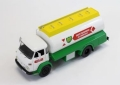 [予約]ixo (イクソ) 1/43 サビエム SM 8 - ( BP) 燃料輸送車 1974