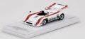 TrueScale(トゥルースケール)1/43 ポルシェ 917-10 TC L&M #6 カンナムチャレンジ モルソン・カップ 1972 優勝 マーク・ダナヒュー