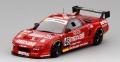 [予約]TrueScale(トゥルースケール) 1/43 ホンダ NSX GT2 #48 ル・マン24時間 1994