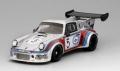 [予約]TrueScale(トゥルースケール) 1/43 ポルシェ 911 カレラ RSR ターボ 1974 #5 ブランズハッチ 1000km