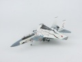 【ポイント交換用 4536pt】 Gulliver200 1/200 F-15J 第7航空団 第305飛行隊 50周年記念塗装 42-8838