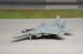 Gulliver200 1/200 F-15J 第7航空団 (百里基地) 第305飛行隊 72-8890