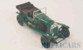 Whitebox(ホワイトボックス) 1/43 ベントレー 3L 1924 グリーン