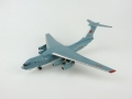 Witty Wings 1/400 IL-76MD 中国空軍 21045