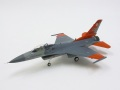 Witty Wings 1/72 QF-16 (F-16) アメリカ空軍 53試験飛行隊 53兵器評価航空軍