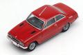 トミカリミテッドヴィンテージ 1/64 いすゞ ベレット1600GTR  (赤)