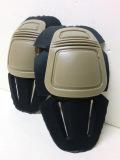 emerson  【ニーパッド】 Tactical Pants 男性用 G3 Combat Knee Pads (2枚入り)