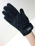 TMC  【グローブ】  X Cross TAG1 Tactical Gloves