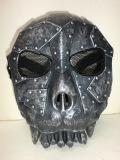 ノーブランド  【フェイスガード】 Thorn Ling Desert Corps mask