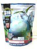 G&G  【BIO BB弾】  0.20g 1kg (約5000発)