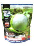 G&G  【BIO BB弾】  0.23g 1kg (約4350発) <White>