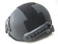 Ops-core  【ヘルメット】 ファスト バリスティック ヘルメット レプリカ