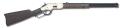 ハートフォード  M1866 Yellowboy