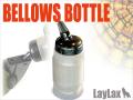 LayLax(ライラクス)  【BBボトル】 6mmBB弾 ジャバラボトル