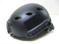 Ops-core  【ヘルメット】 ベースジャンプ ミリタリー ヘルメット レプリカ