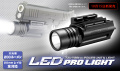 ����ޥ륤�����ڥ��ץ����ѡ���/�饤�ȡۡ�LED PRO LIGHT