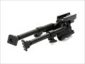 VFC GG&G type Extreme Duty Bipod
