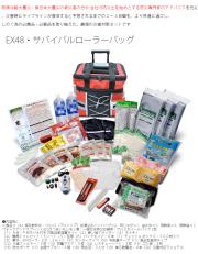 EX48cap2.jpg