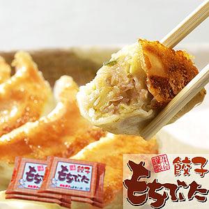 浜松もちぶた餃子56個入(14個×4P)【浜松餃子の五味八珍】