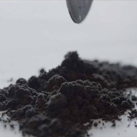 水質浄化剤バクチャーパウダー