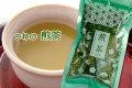 つわの煎茶