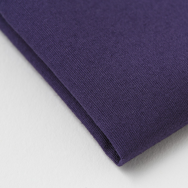 紫布 1M角
