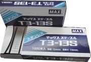MAX T3-13S