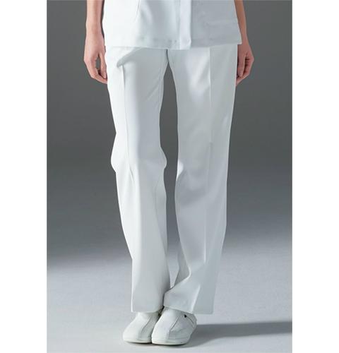 FT4403 ナガイレーベン フェルネ 女性用パンツ